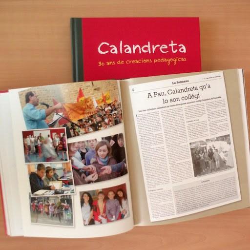 Calandreta-quest-ce-que-cest-Historique-léger